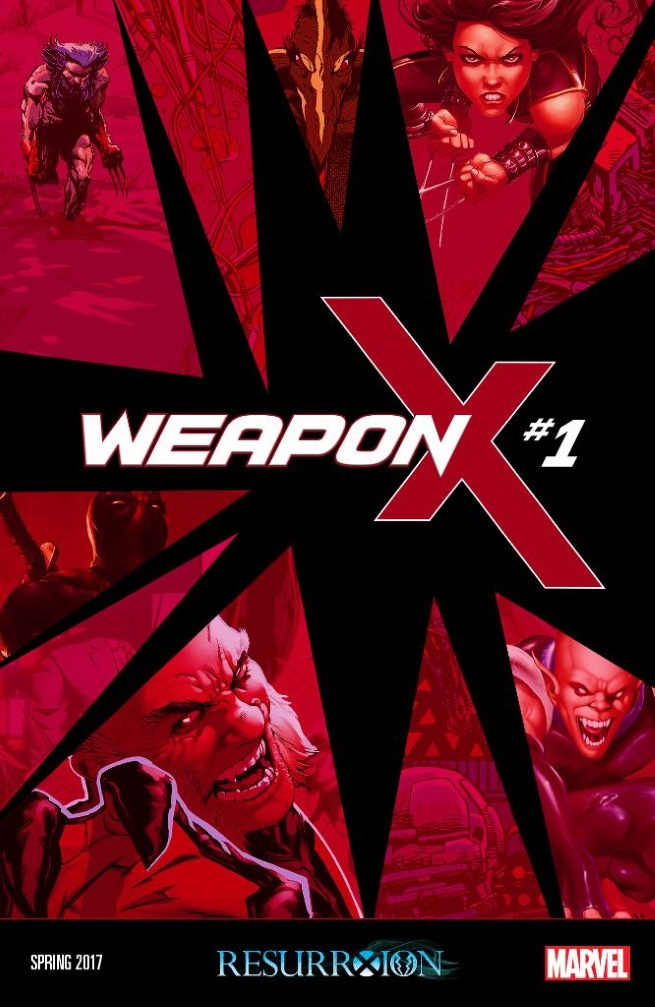 weapon-x-205876